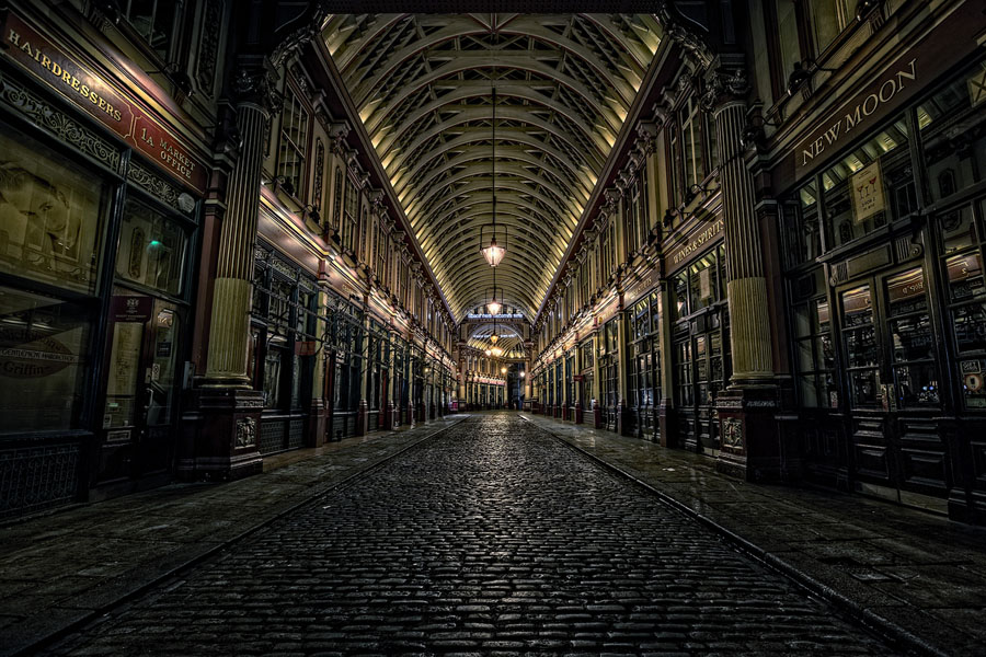 Quo3_Harry_Potter_Leadenhall_market