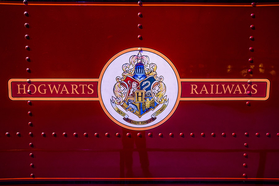Quo4_HarryPotter_Hogwarts railways