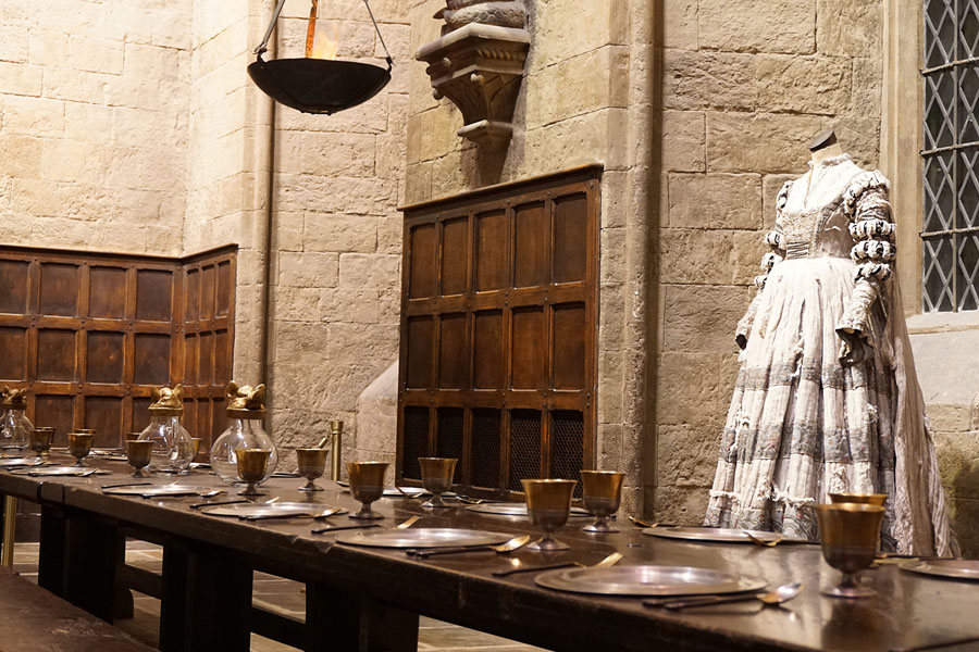 Quo4_Harry_potter_costumes