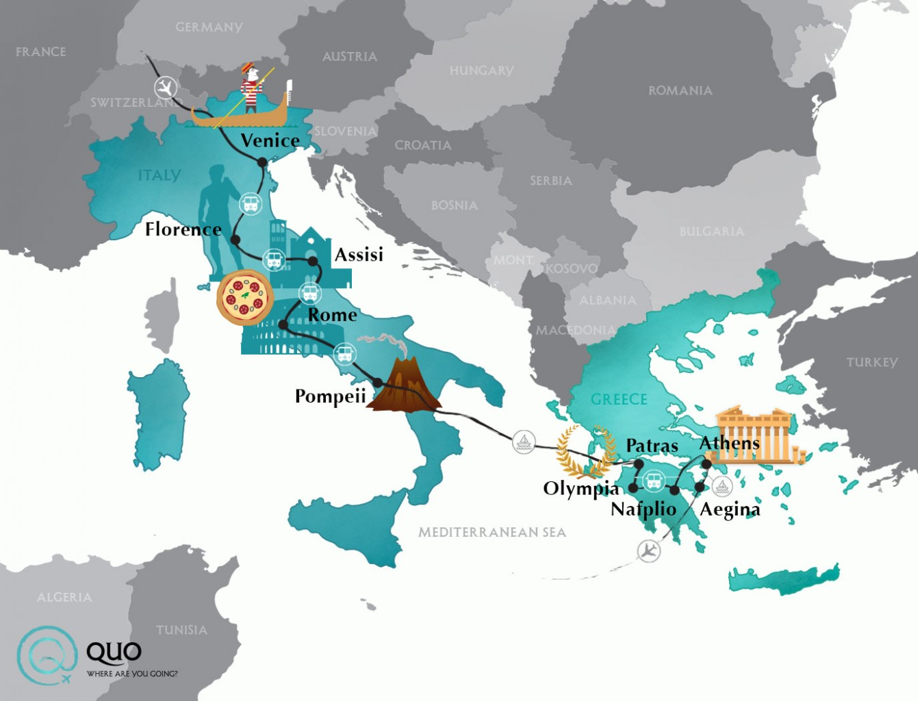 Quo_map-ITALY-GREECE
