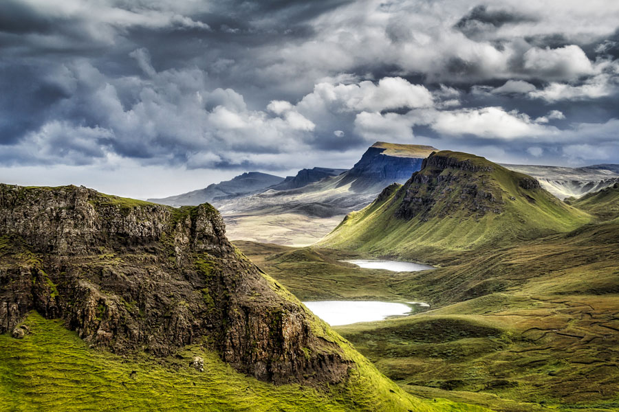 quo9_mountains_scotish_highlands