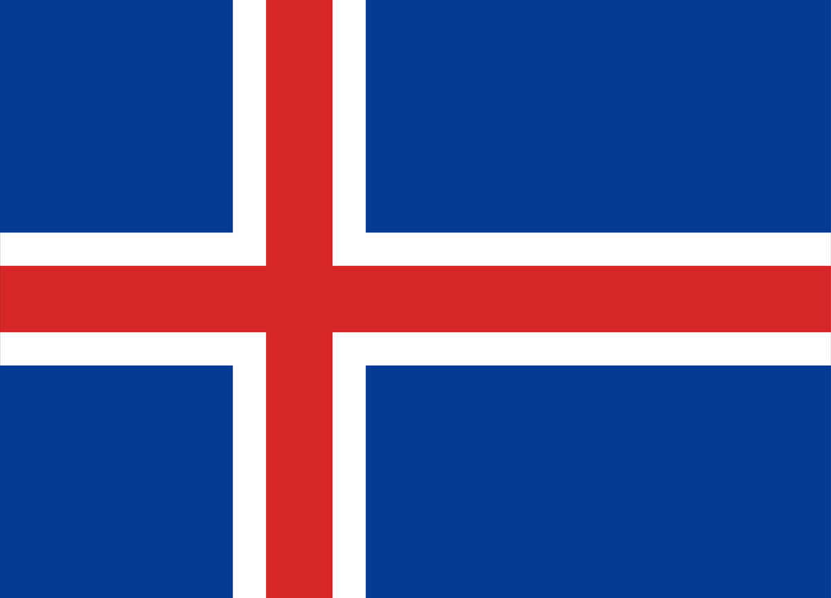 Student Travel Program to Iceland